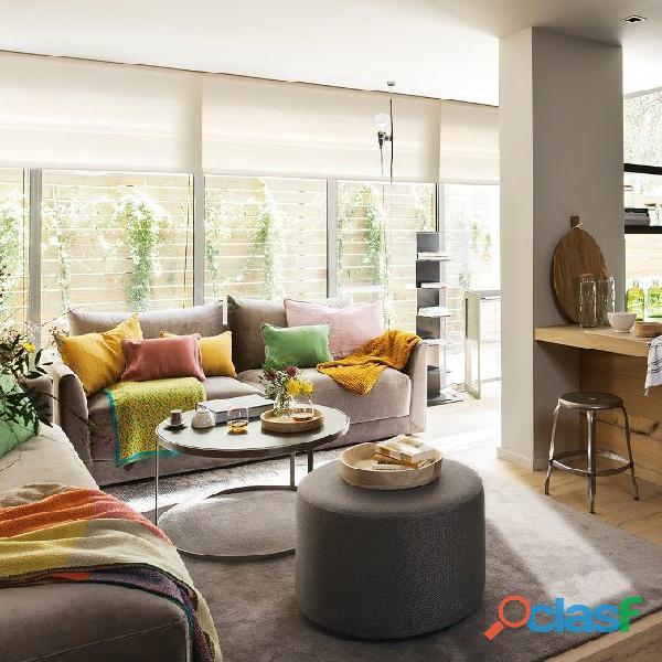 Apartamentos de oportunidad en Isla Margarita