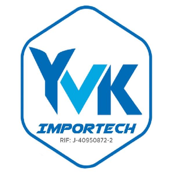 yvk-importech-ca
