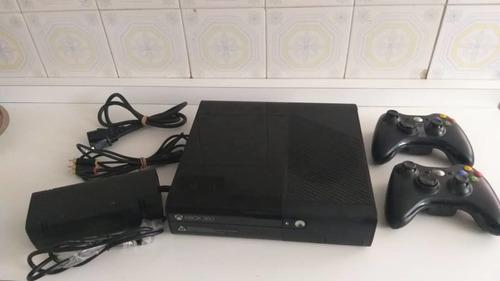 Consola De Vídeo Xbox 360