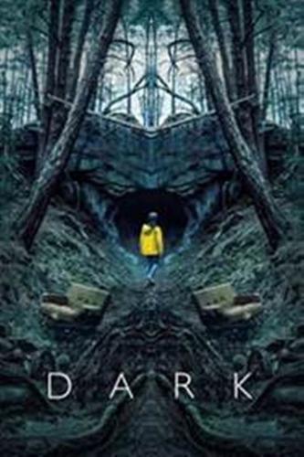 Dark serie por temporada digital-link- pendrive.
