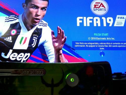 Juegos digitales para xbox 360 con (rgh) instalado