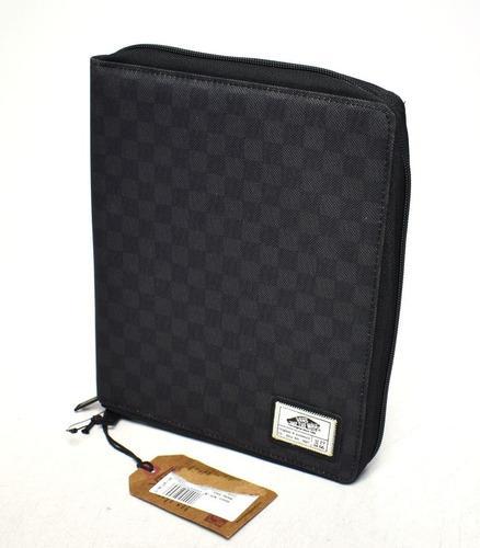 Porta mini laptop y tablet nuevo