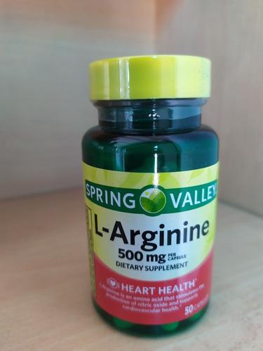 Revista de la_l_arginine___