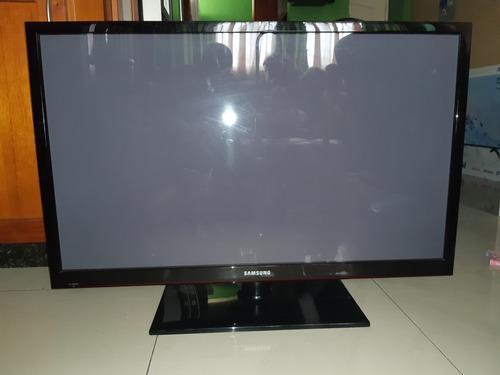 Tv Samsung 43 PuLG Plasma