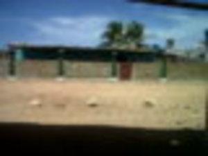 Vendo casa vacacional en playa el supi paraguana edo falcon