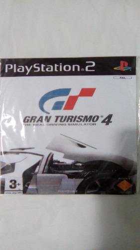 Juegos para playstation 2 (copias)