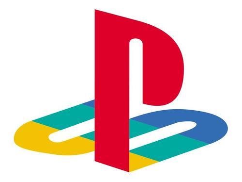 Juegos virtuales para pc y ps2 por usb de todas las consolas