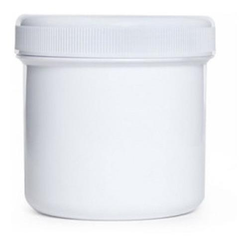 Pasta termica de 15 gramos