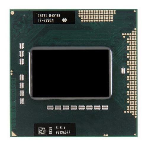 Procesador intel core i7-720qm slbly