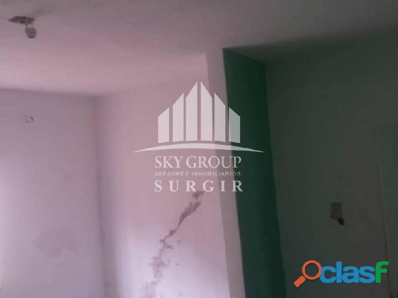 Casa en creolandia SGC 023
