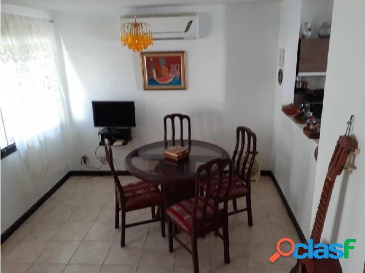 Casa venta villa roca cabudare 20-21117 yb
