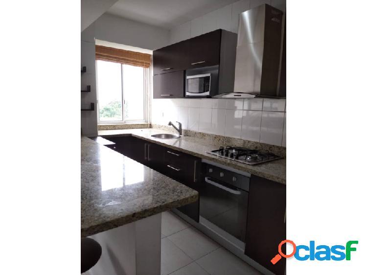 Vendo Apartamento en Las Chimeneas 1