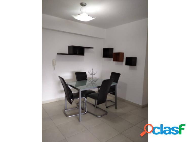 Vendo Apartamento en Las Chimeneas 2