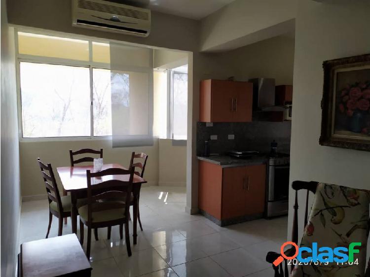 Apartamento El Parral, Carabobo