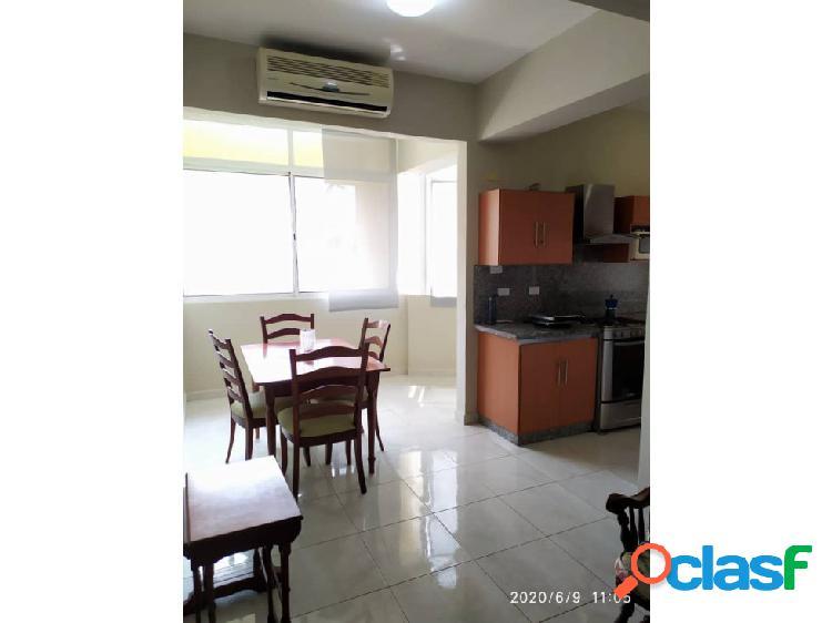 Apartamento El Parral, Carabobo 1