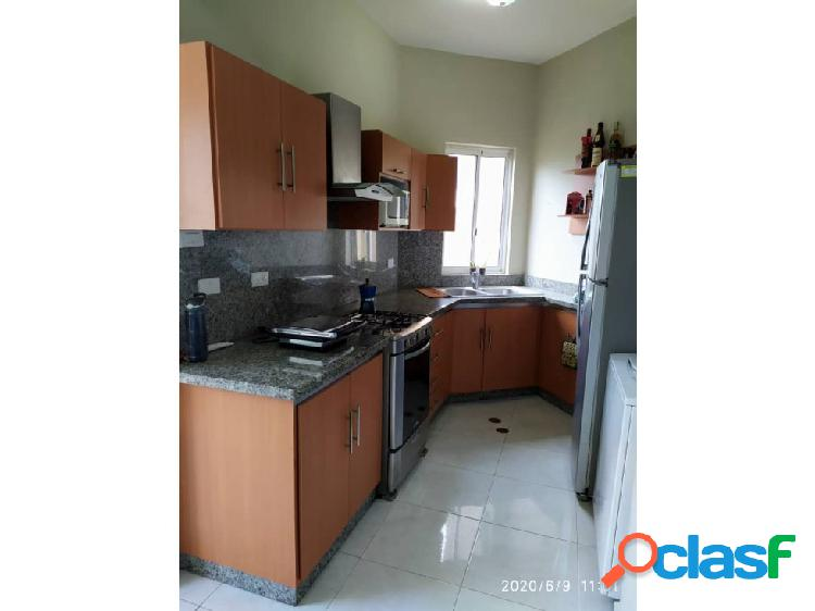Apartamento El Parral, Carabobo 2