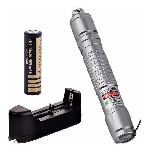 Apuntadores laser 250mw verde 532nm enfocable calidad!