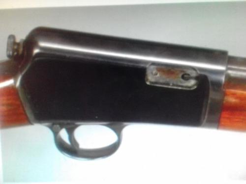 Manual de intruccion wincherter modelo 63