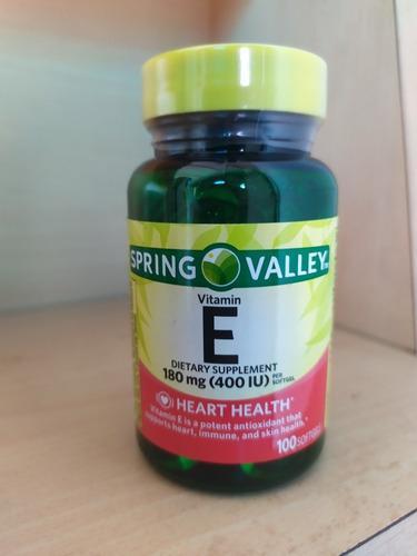 Revista _vitamina e