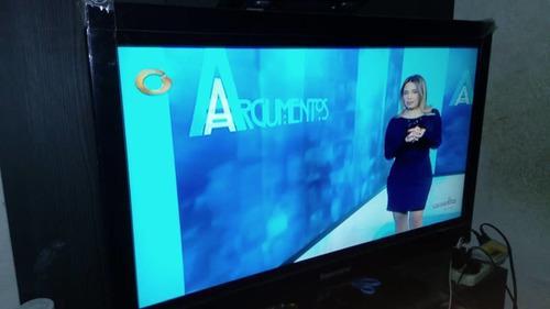 Televisor soneview 40 pulgadas