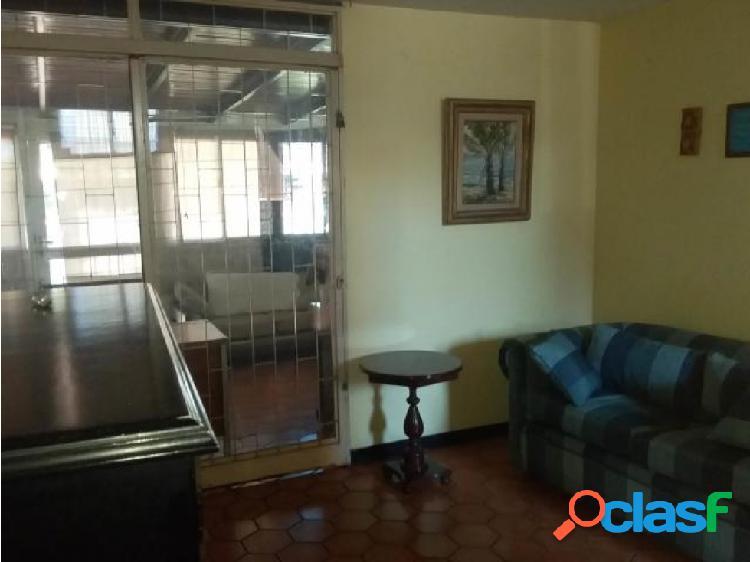 Casas en venta el pedregal lp, flex n° 20-4006