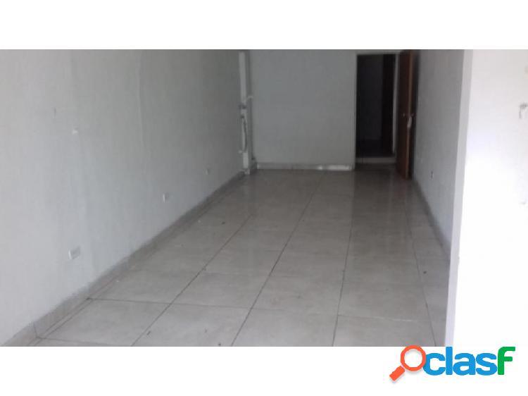 Casas en venta fundalara lp, flex n° 20-2683