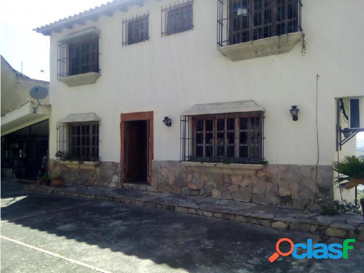 Casas en venta el pedregal lp, flex n° 20-133