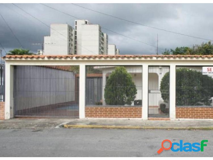 Casas en venta fundalara lp, flex n° 20-2074