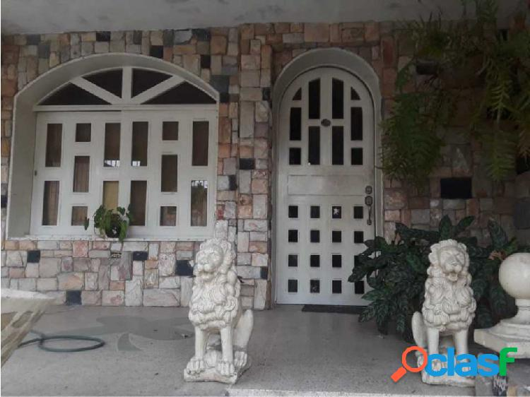 Casa en Las Delicias de Santa Rita 1
