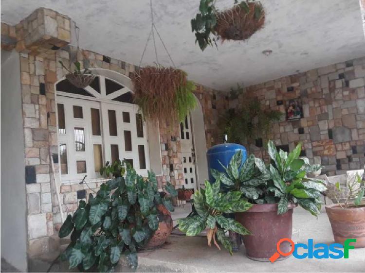 Casa en Las Delicias de Santa Rita 2