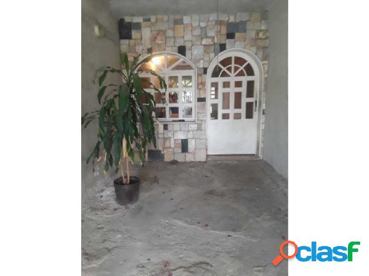 Casa en Las Delicias de Santa Rita 3