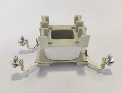 Bobina para contactor m6 220 voltios