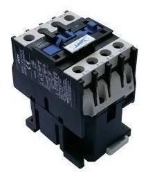 Contactor 18amp 110v 0 220v