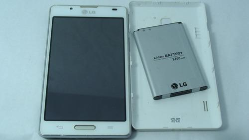 Lg p712 l7