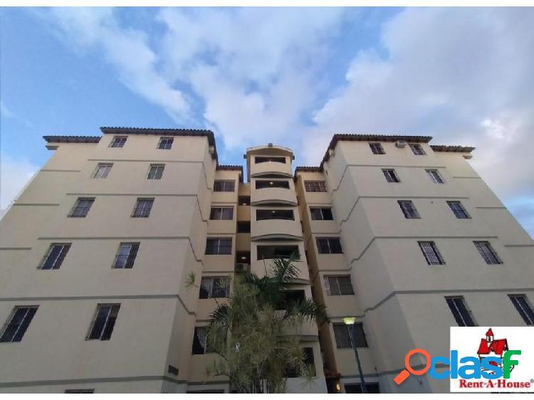 Junior alvarado en vende apartamento en bqto rah:20-4135 ?04245034947
