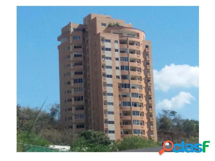 Apartamento en venta en El Parral Valencia 20-877 P1JJL