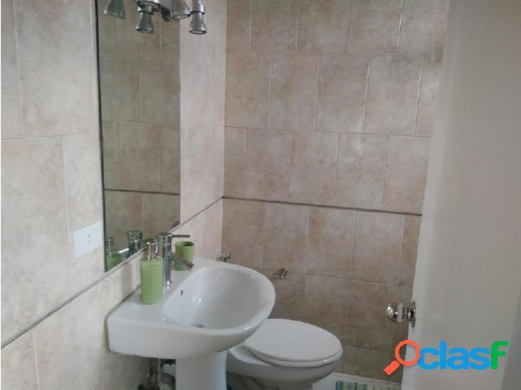 Apartamento en venta en El Parral Valencia 20-877 P1JJL 3