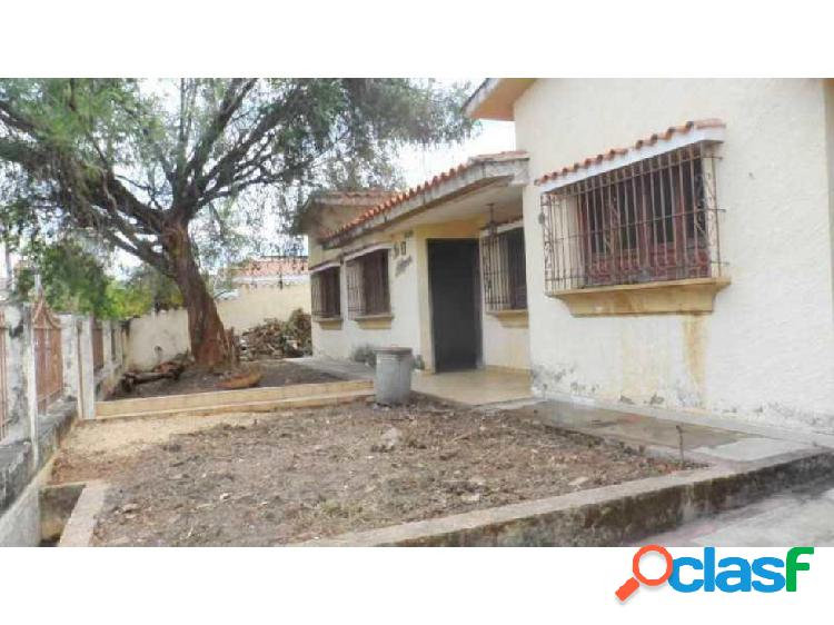 Casa en venta en Valles de Camoruco Valencia 20-5633 P1JJL 1