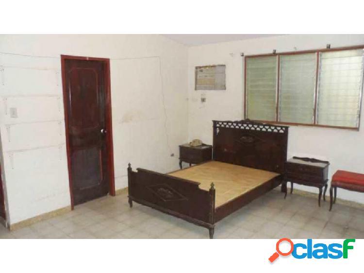 Casa en venta en Valles de Camoruco Valencia 20-5633 P1JJL 2