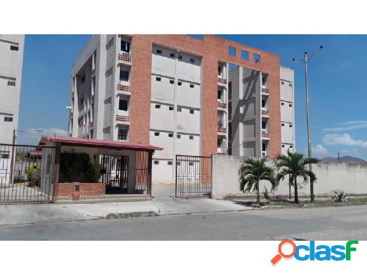 Apartamento en venta los caobos valencia 20-9894 raga