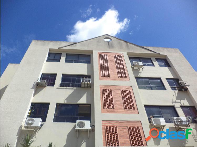 Apartamento en venta tazajal naguanagua 20-21999 p1jjl