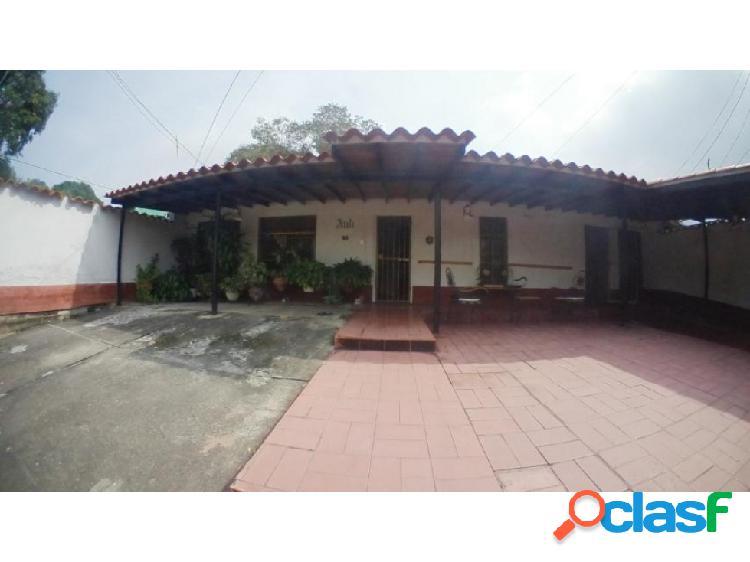 Casas en venta barquisimeto lara sp, flex n° 20-18443