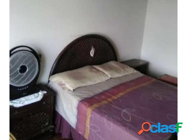 Casas en venta barquisimeto lara sp, flex n° 20-14203