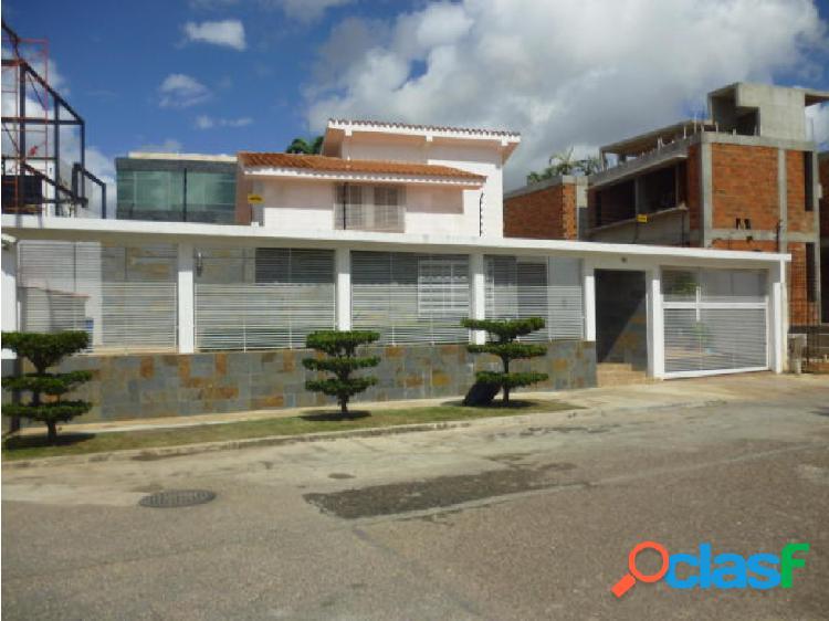 Casas en venta barquisimeto lara sp, flex n° 20-17914