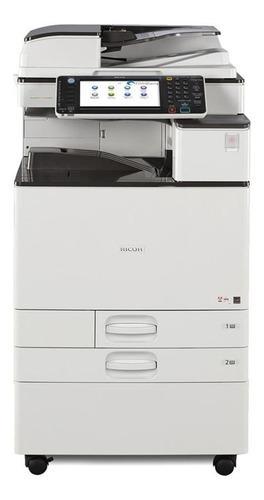 Fotocopiadora Multifuncional Ricoh Aficio Mpc 2003
