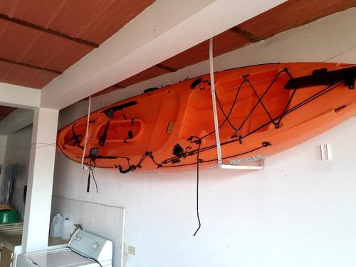 Ocean kayak prowler trident