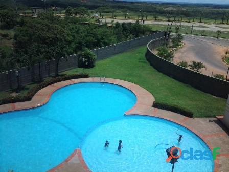 Venta de Apartamento en Alta Vista, Kamoiran   Puerto Ordaz 1