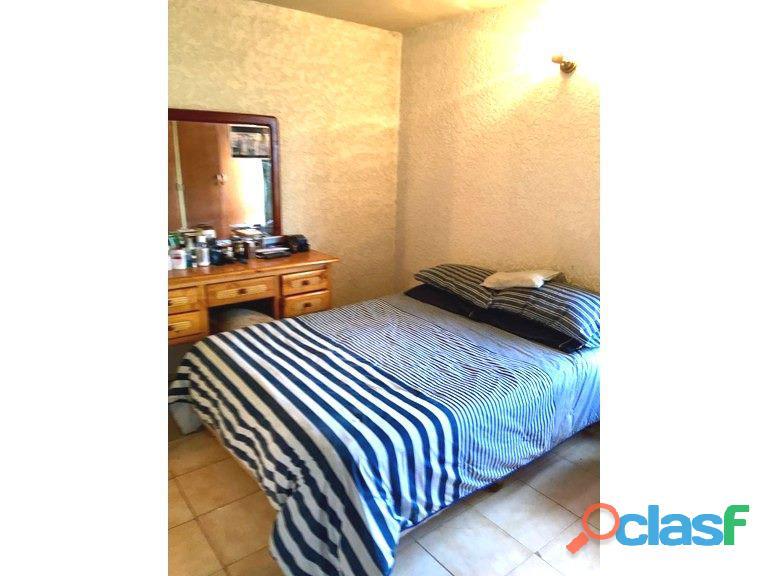 Venta de Apartamento en Alta Vista, Kamoiran   Puerto Ordaz 5