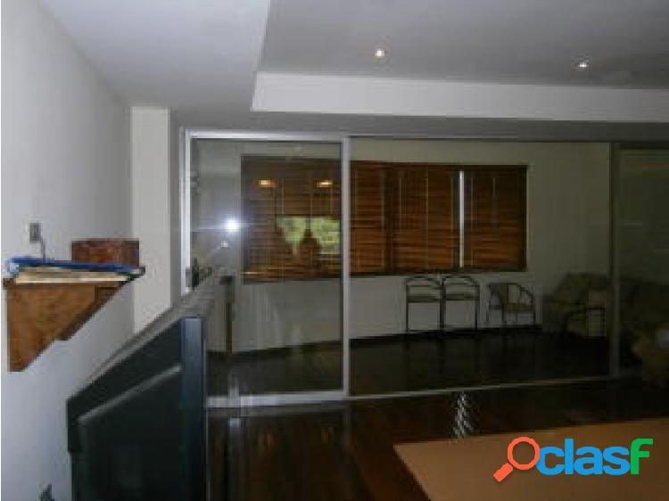 Apartamento en venta en El Parral Valencia Cod 20-13011 OPM 1