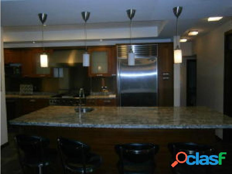 Apartamento en venta en El Parral Valencia Cod 20-13011 OPM 2